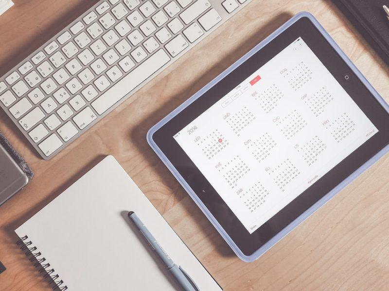Le nouvel iPad Pro 12,9 pouces a déjà un problème d'affichage – ce que vous devez savoir