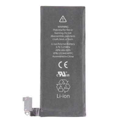 grossiste pièce détachée batterie de smartphone