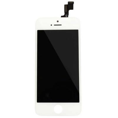 grossiste pièce détachée écran smartphone